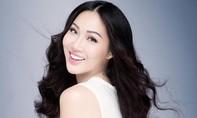 Bị tố phẫu thuật thẩm mỹ, Diệu Ngọc vẫn được cấp phép thi Miss World