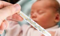Hàng triệu trẻ em tử vong do viêm phổi mỗi năm