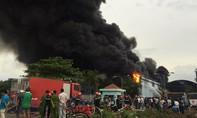 Điều tra, làm rõ nguyên nhân cháy nổ tránh tranh chấp dân sự