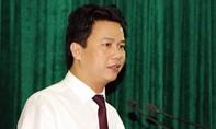 UBND Hà Tĩnh yêu cầu báo cáo vụ điều giáo viên đi tiếp khách