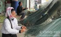 Vì sao Quảng Bình chậm bồi thường sự cố cá chết?