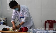 Bộ Y tế yêu cầu làm rõ vụ ngộ độc thực phẩm khiến 2 chị em thương vong