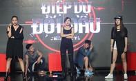MC Phan Anh thay Tùng Leo ngồi ghế nóng chung kết Én vàng 2016