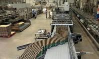 Bộ Y tế công bố kết quả thanh tra toàn diện Suntory PepsiCo Việt Nam