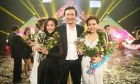 Liêu Hà Trinh, Phụng Yến đăng quang Én Vàng 2016