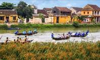 Việt Nam đẹp mê mẩn qua góc nhìn nhiếp ảnh