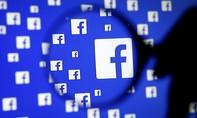Xử lý nghiêm vụ đăng ảnh bịa đặt trên Facebook về giáo viên ở Hồng Lĩnh