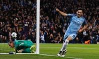 'Dấu ấn' tân binh trong lượt trận thứ 8 vòng bảng Champions League