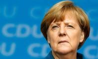 Thủ tướng Đức Angela Merkel sẽ ra ứng cử lần thứ tư