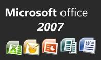 Microsoft tuyên bố 'chia tay' Office 2007 sau gần 10 năm hỗ trợ