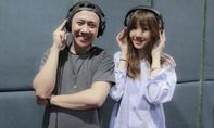 Rộ tin đồn Hari Won và MC Trấn Thành tổ chức tiệc cưới vào 25-12