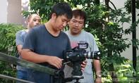 Series phim hình sự 1.100 tập của Việt Nam chính thức bấm máy