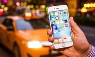 Apple sẽ thay thế miễn phí pin cho iPhone 6S bị 'dính' lỗi sập nguồn