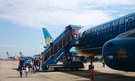 Kết quả điều tra vụ 34 hành khách Nhật ngộ độc trên máy bay Vietnam Airlines