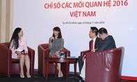 Tiền bạc dẫn đến tranh cãi giữa các cặp đôi Việt Nam