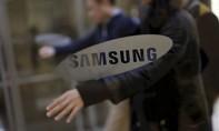 Khám xét 'tổng hành dinh' của Samsung vì liên quan đến bê bối của Tổng thống