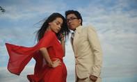 Nhạc sĩ Nguyễn Hồng Thuận tiết lộ sự thật phía sau những bản hit của Hà Hồ