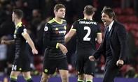 Dự đoán vòng 13 NHA: Chelsea thăng hoa, Liverpool trở lại