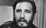 Lãnh tụ Cuba Fidel Castro qua đời: Vĩnh biệt một nhân cách lớn