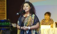APPA - Nơi bảo vệ bản quyền và chắp cánh sáng tạo cho các nghệ sĩ Việt