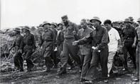 Việt Nam tổ chức Quốc tang tưởng nhớ lãnh tụ Fidel Castro vào ngày 4-12