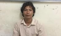 Truy bắt nhóm thanh niên đánh chết nhân viên bảo vệ tại phường Thảo Điền