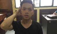 Hung thủ đâm gục nam thanh niên trong chợ giữa Sài Gòn khai gì tại công an?
