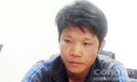 Bắt giữ đối tượng vận chuyển trái phép 700 viên đạn từ Lào về Việt Nam tiêu thụ
