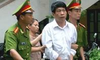 Cựu Tổng giám đốc PMU 18 Bùi Tiến Dũng không được đặc xá