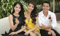 Sao Việt hào hứng chờ đón Victoria's Secret 2016
