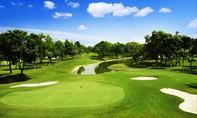 Cần Giờ sẽ có sân golf quy mô lớn trong dự án đô thị lấn biển