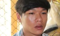 """Bị bạn trai nữ tiếp viên karaoke đánh tử vong vì """"dám"""" nhậu cùng"""