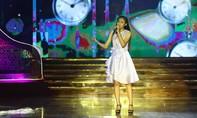 Giọng ca 14 tuổi hát bolero khiến danh ca Vũ Khanh 'nổi da gà'