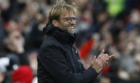 Liverpool bay cao cùng triết lý bóng đá của Klopp