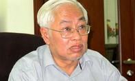 Khởi tố ông Trần Phương Bình, nguyên Tổng Giám đốc Ngân hàng Đông Á