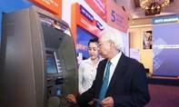 Ngân hàng Nhà nước lên tiếng về việc ông Trần Phương Bình bị bắt