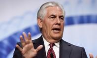 Nhiều khả năng Trump sẽ chọn lãnh đạo công ty dầu mỏ ExxonMobil làm Ngoại trưởng