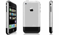 iPhone đời đầu được 'hét giá' hơn 400 triệu