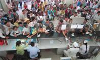 Bệnh nhân nước ngoài chây ì viện phí, bệnh viện dở khóc dở cười