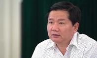 Bí thư Đinh La Thăng đề nghị giãn giờ bay để giảm ùn tắc cho Tân Sơn Nhất