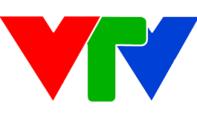 Công bố Kết luận thanh tra về công tác nhân sự tại VTV