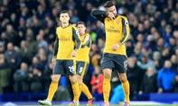 NHA sáng 14-12: Leicester, Arsenal cùng bại trận