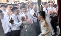 Việt Nam đứng trước nguy cơ phải 'nhập khẩu cô dâu'