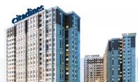 City Tower – Ngày hội tri ân khách hàng