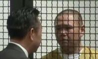 Minh Béo mãn hạn tù vào ngày 19-12