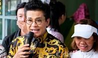 Nghệ sĩ Xuân Hương:  'Thanh Bạch hỗn hào với bố mẹ vợ và rượt dao chém tôi'