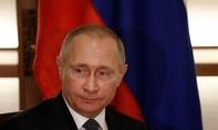 Nhà Trắng cáo buộc Putin trực tiếp liên quan đến tấn công mạng mùa bầu cử