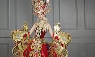 Việt Nam xếp thứ 32 bản đồ sắc đẹp Thế giới