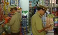 TP.HCM: Phát hiện gần 800 cơ sở vi phạm an toàn vệ sinh thực phẩm