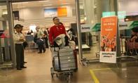 Jetstar Pacific khai trương đường bay thẳng đầu tiên từ Đà Nẵng đến Đài Bắc (Đài Loan)